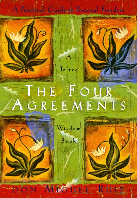 Don-Miguel-Ruiz-The-Four-Agreements