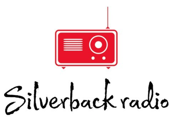 SilverBack Radio